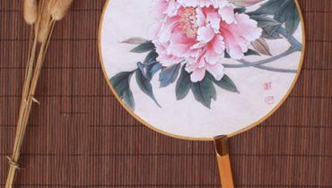 Shop Bán và Cho thuê Đồ Phụ Kiện Cổ Trang Trung Quốc TpHCM đẹp nhất