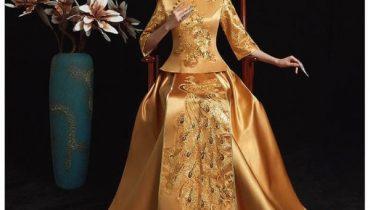 500+ Bộ y phục đồ cổ trang Trung Quốc nữ đẹp. Y phục, hán phục, trang phục cổ