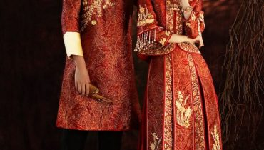 99 váy hán phục thắt eo, cách tân hán phục cổ trang đẹp 2021