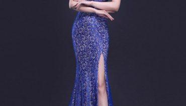 Cho thuê đầm dạ hội dự tiệc cao cấp TpHCM 2021 nhiều mẫu đẹp